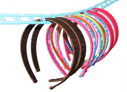 Craft Show Display Ideas Headbands Amy S Store Llc